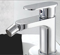Cleaner Faucet